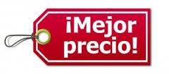 images-precio